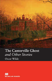 The Canterville Ghost and Other Stories-電子書籍