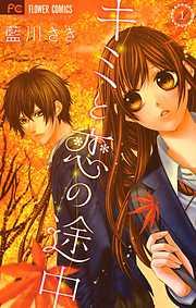 キミと恋の途中(1)