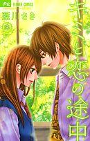 キミと恋の途中(3)