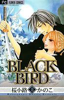 BLACK BIRD(18)