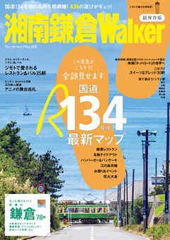 湘南鎌倉ウォーカー2014