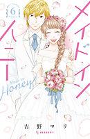 メイド・イン・ハニー(6)