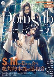Dom/SubユニバースBL【特典付き】