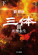 三体III 死神永生(下)